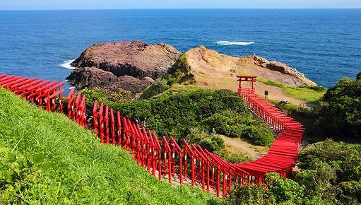 元乃隅稲成神社.jpg