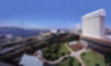 SEASIDE HOTEL 舞子 VILLA.jpg