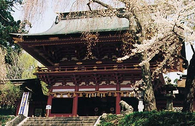 鹽釜神社.jpg
