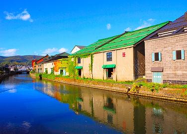 小樽運河.jpg