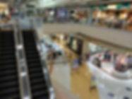 AEON大賣場2.jpg