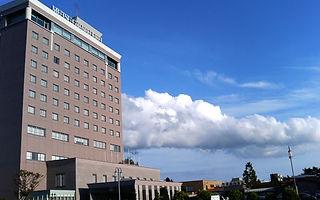 陸奥 GRAND HOTEL.jpg