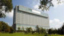 札幌北廣島 CLASSE HOTEL.jpg
