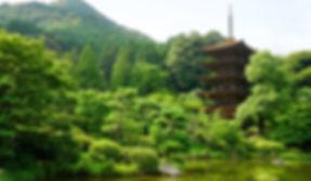 琉璃光寺五重塔.jpg