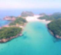 壱岐島2.jpg