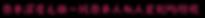 freefont_logo_riit_f (59).png