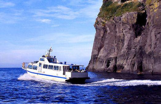 知床半島遊覽船.jpg