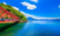支笏湖.jpg