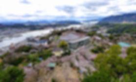 尾道千光寺公園.jpg