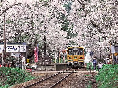 津輕鐵道.jpg