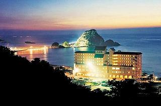 HOTEL 八乙女.jpg