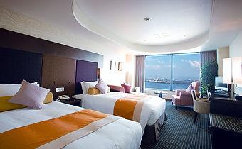 大津 PRINCE HOTEL.jpg