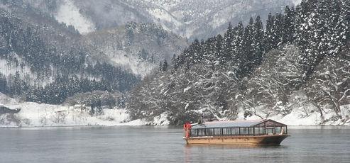 最上川巴蕉雪見舟2.jpg