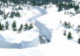 雪之迴廊.jpg