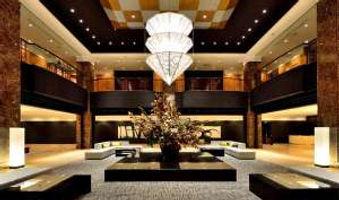 CANDEO HOTELS 千葉.jpg