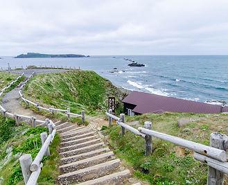 須古頓岬.jpg