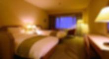 秋保CRESCENT HOTEL.jpg