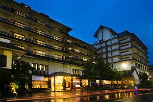 西之雅常盤 HOTEL.jpg