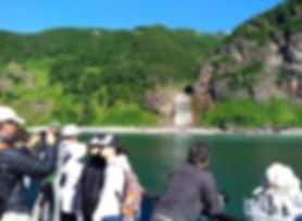 知床半島遊覽船2.jpg