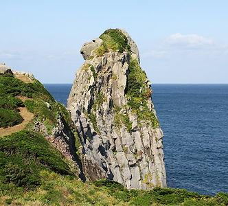 猿岩.jpg