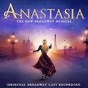 09 2017 Anastasia Cast Album.jpg