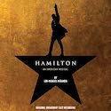 02 2015 Hamilton.jpg