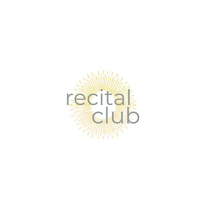 Recital Club SMALL.png