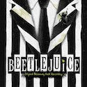 01 2019 Beetlejuice Cast Album.jpg