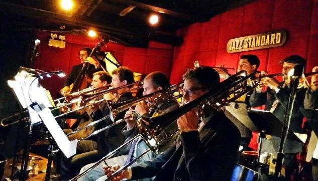 Jazz Standard Pedro.jpg