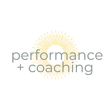 Recentered Performance + coaching.png