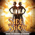 13 2014 Side Show Album.jpeg