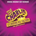 11 2017 Charlie and the Chocolate Factor