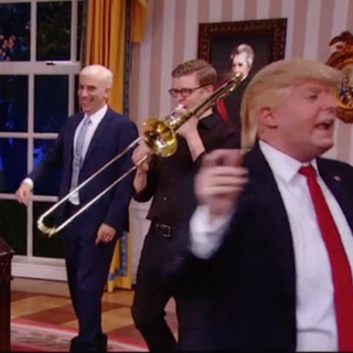 The President Show.png