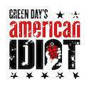 07 2010 Green Day's American Idiot.jpg