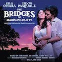 06 2014 Bridges of Madison County Cast A