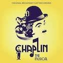 04 2012 Chaplin.jpg