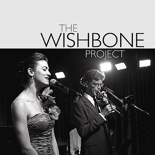 The Wishbone Project