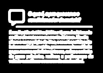 PERG 3 SITELUBE_Prancheta 1.png