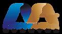 logo teste site_Prancheta 1.png