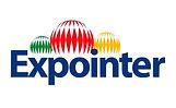 Logo-Expointer.jpg