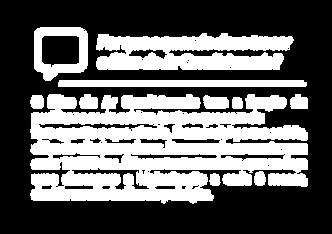 pergunta corrigida 2 sitelube_Prancheta