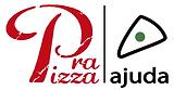 PPIZZA AJUDA LOGO-01.png