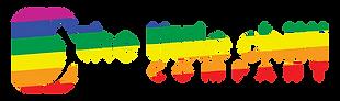 CP003-Final-Logo_pride-TransparentBackgr