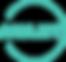 Avanti_RGB_Green logo.png