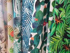 Trending Textiles in 2018