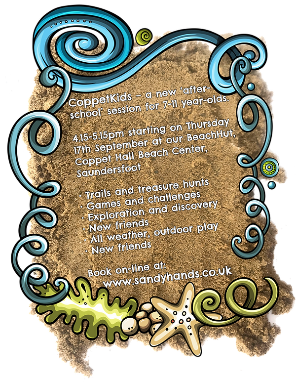 sand-panel-text.png