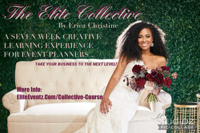 Copy of Elite Collective Fall 2021