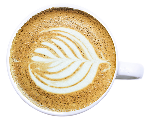 cup-latte-0001-clipped.png