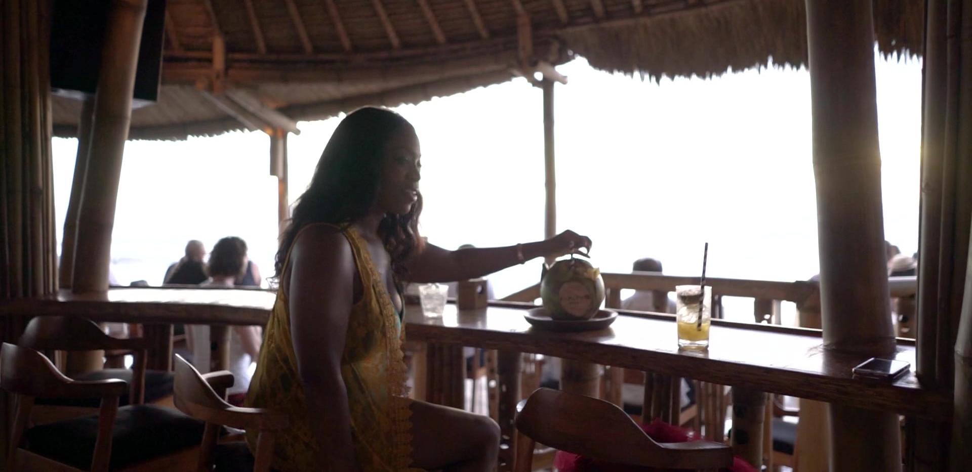 elitedollerica Bali 2019 FULL.mp4