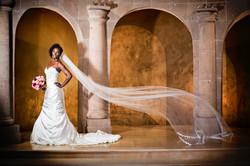 bridal-198.jpg